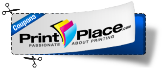 Read reviews of top business card printing services such as Moo, UPrinting, and GreatFX before you buy.